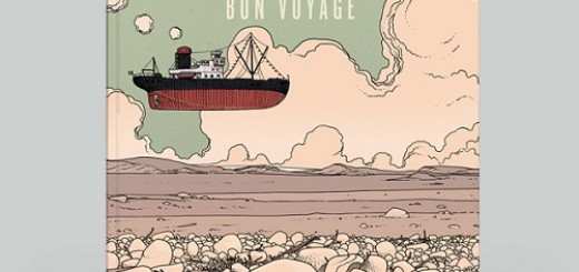 books about ships the end of bon voyage jared muralt