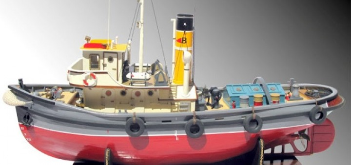 model tugboat plans download ship plans