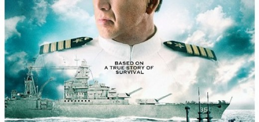 uss indianapolis movie about ships