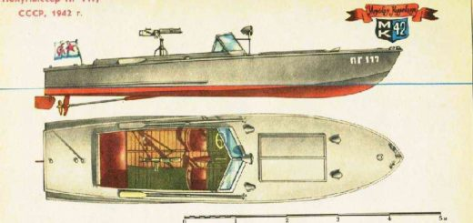 Small Size Boats Archives - Free Ship Plans